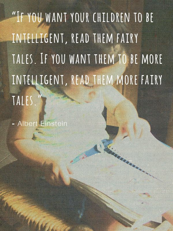 #children #family quotes #fairytales www.parenttribe.net