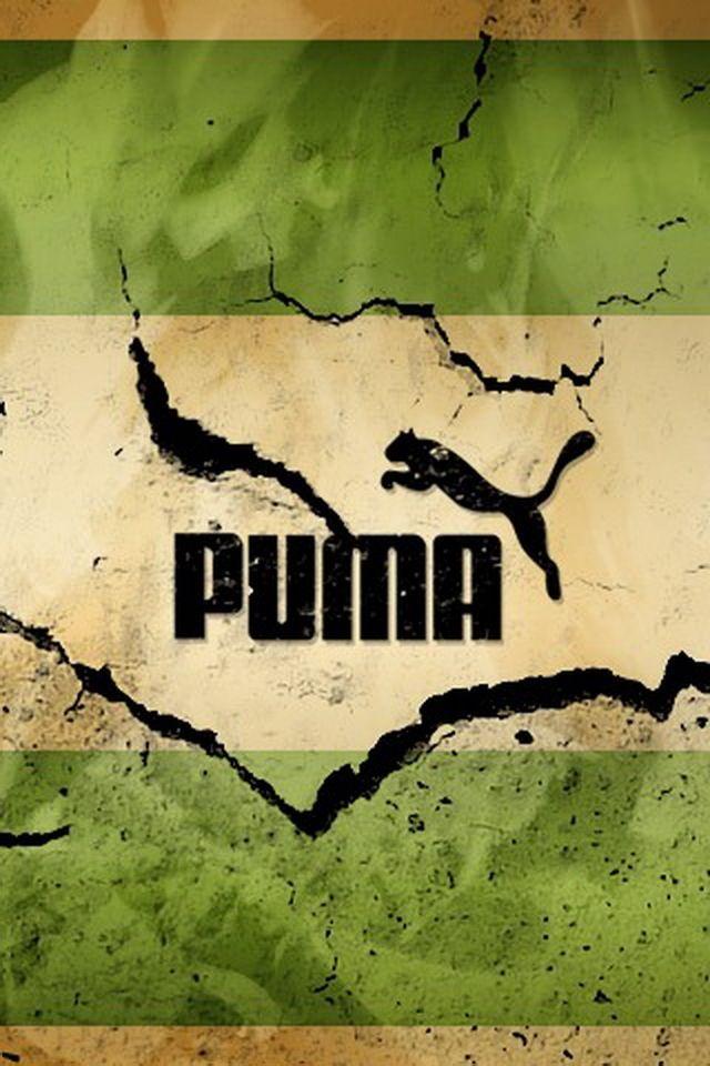 Pin By Samantha Keller On Puma Iphone Wallpaper