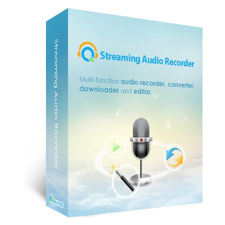 58 best free udemy course with discount coupon code images on read apowersoft streaming audio recorder review and free download get this streaming audio downloader license fandeluxe Image collections