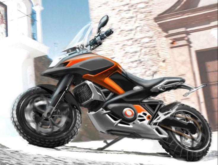 motocykly-honda-nc700x_23.jpg (1024×776)