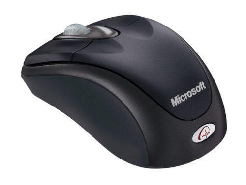 Microsoft Wireless Notebook Optical Mouse 3000 - Slate Microsoft http://www.amazon.com/dp/B0002CPBWI/ref=cm_sw_r_pi_dp_U7uDub1DSJ62Y