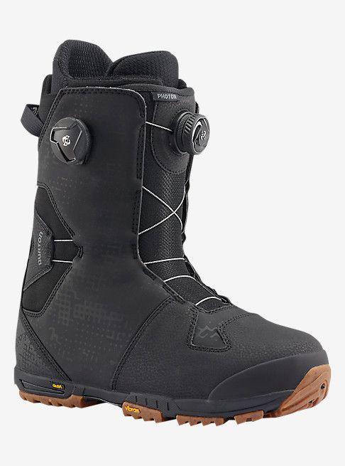 Shop the Burton Photon Boa® Snowboard Boot along with more Men's Snowboard Boots from Winter 16 at Burton.com
