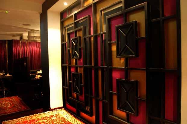 Best images about arti turkish interior on pinterest