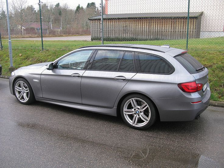bmw 535d touring m sport f11 flickr photo sharing. Black Bedroom Furniture Sets. Home Design Ideas