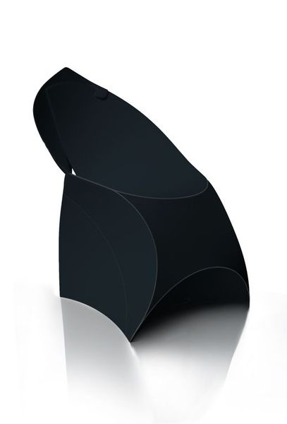 The Flux Chair