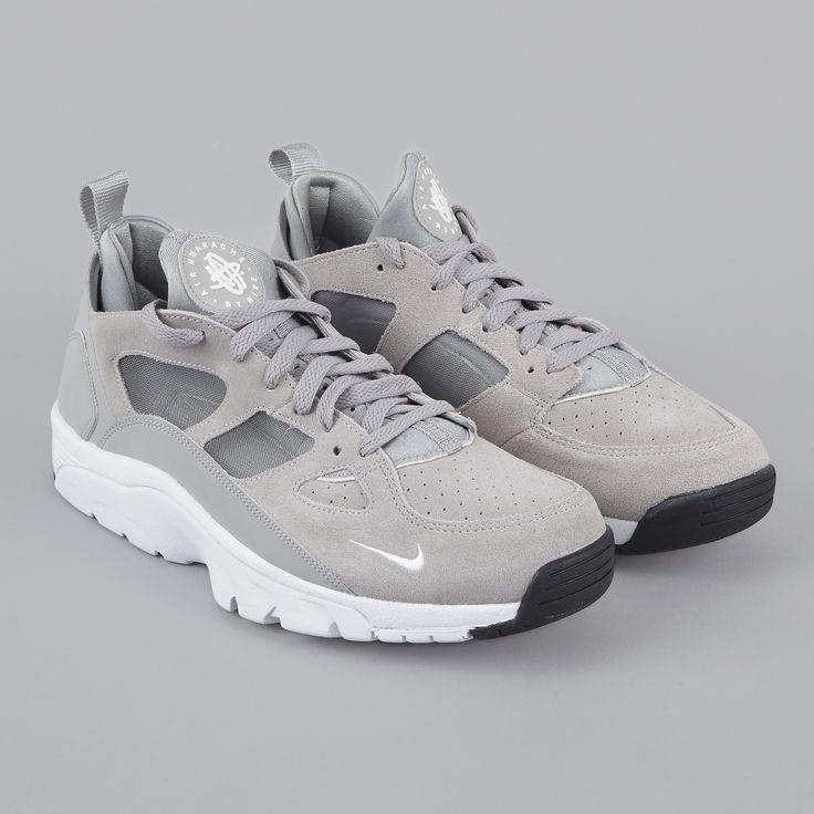 buy online 6a322 26116 ... max mens running shoe black racer blue total crimson black d30ba b19fc   discount code for nike air trainer huarache low wolf grey f8c2e 52a3b