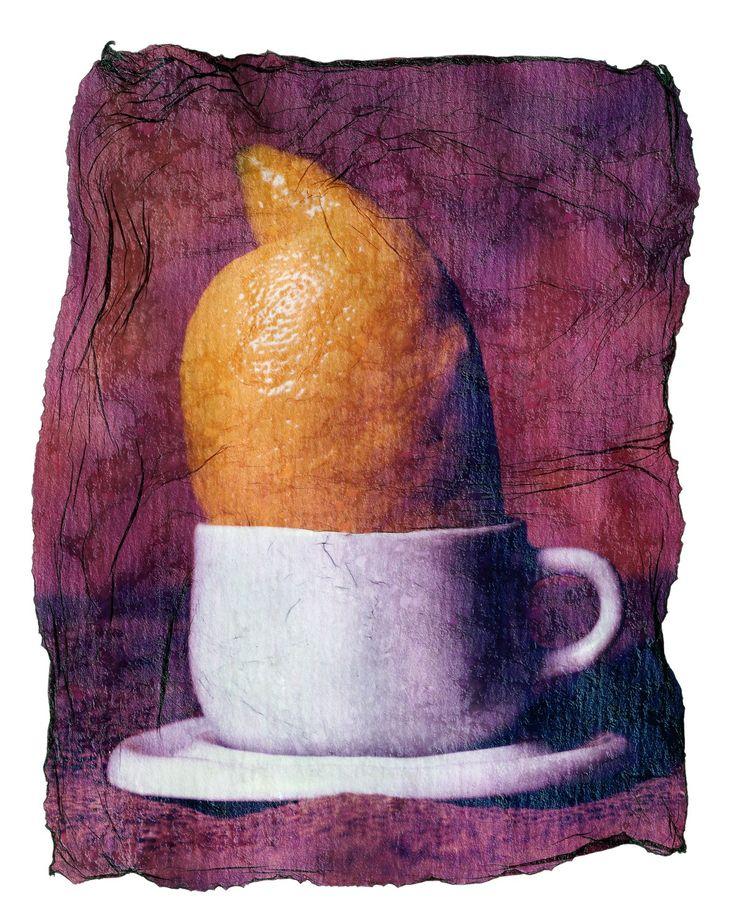 Mikolaj Grynberg, Cytryna (2000)  #photoinspirations #artisticphotography #artmarket #limitededition #artistoftheday #photography #fineart #collectorsphotography #buyart  #lemon