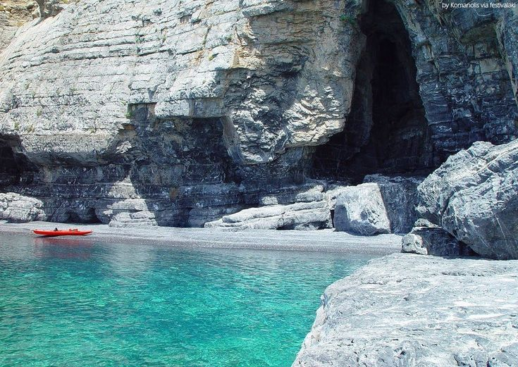 Αspes, Black beach, South Heraklion-Crete, Greece