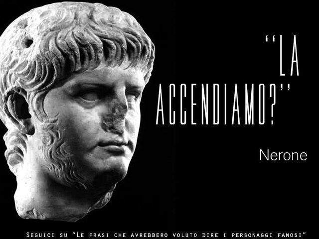 Claudius Caesar Augustus