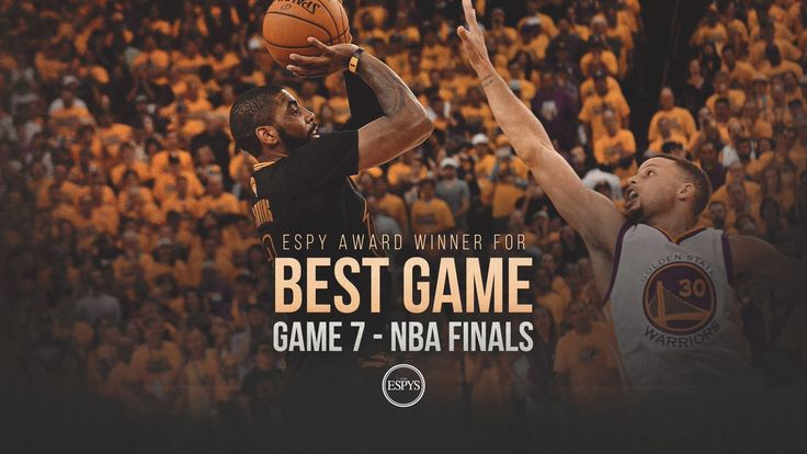 nba finals history series