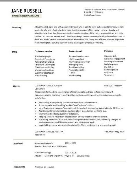 31 best Resume Services images on Pinterest Resume tips, Resume - resume building services