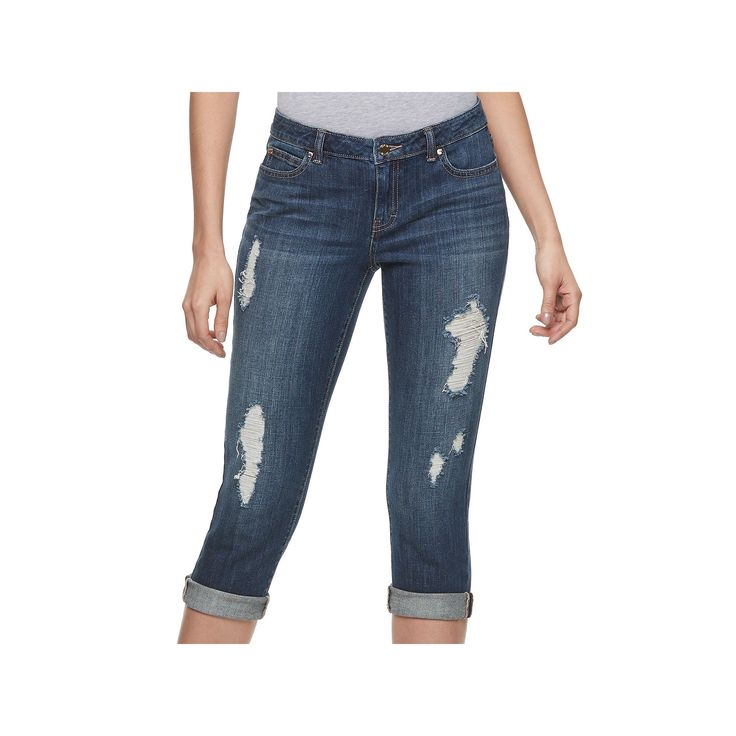 Apropos Brand Womens Clothing