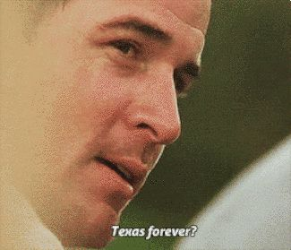 """Billy Riggins 