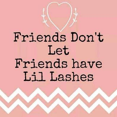 Younique 3D fiber lash mascara and makeup https://www.youniqueproducts.com/LostWithoutMyLashes