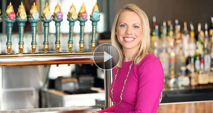 Watch Healthier Cocktails, Mixers and Low-Calorie Drinks in the  Video