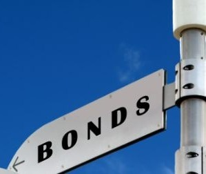 Home Loans and bonds in South Africa