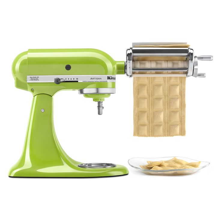 The 25+ best Kitchenaid accessories ideas on Pinterest | Kitchen ...