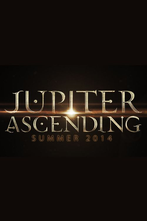 Jupiter Ascending 2015 full Movie HD Free Download DVDrip | Download  Free Movie | Stream Jupiter Ascending Full Movie Download on Youtube | Jupiter Ascending Full Online Movie HD | Watch Free Full Movies Online HD  | Jupiter Ascending Full HD Movie Free Online  | #JupiterAscending #FullMovie #movie #film Jupiter Ascending  Full Movie Download on Youtube - Jupiter Ascending Full Movie