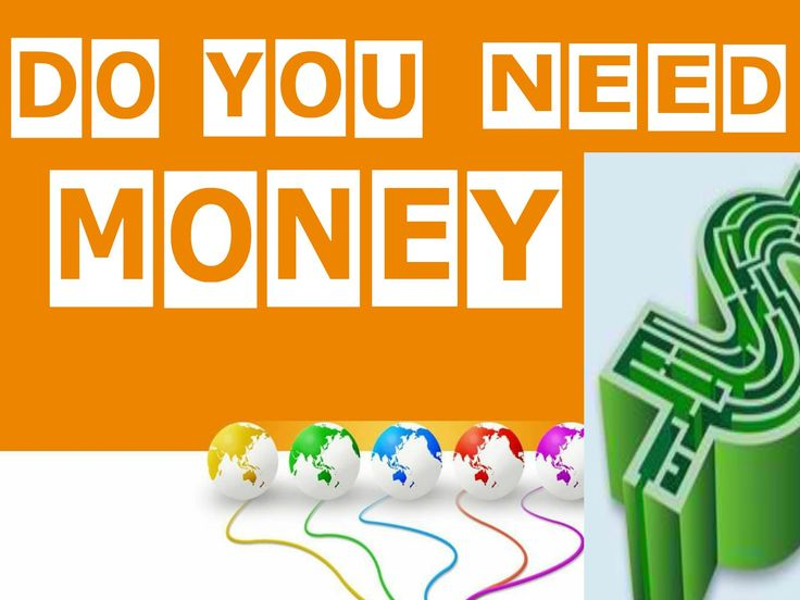 Payday Loans Nebraska- Get Quick Cash Loans Online Help To Relieve Fiscal Stress