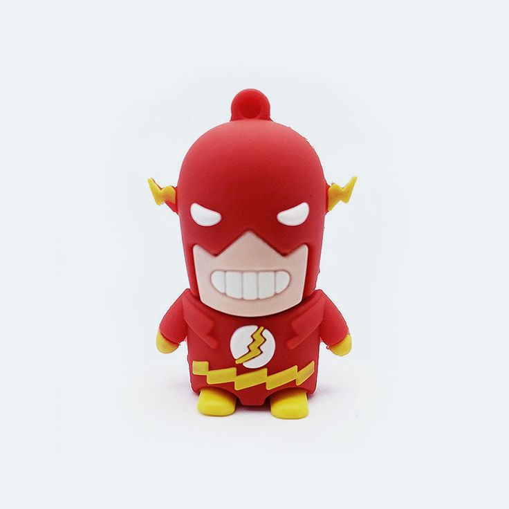Flash Pendrive