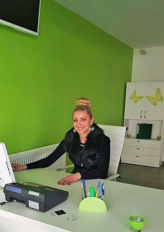 Manager salon infrumusetare Nomasvello Braila: http://bit.ly/1Myv5pM