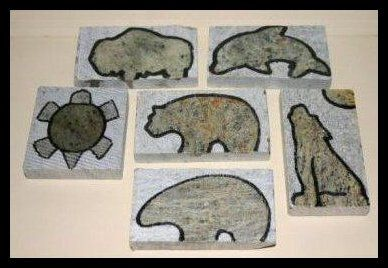 kids soap carving patterns | Extra Patterns