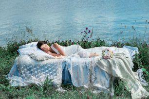 Картинки по запросу утро невесты в саду
