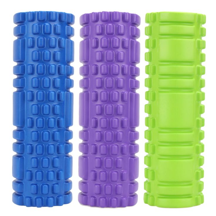 Foam Block For Yoga //Price: $21.82 & FREE Shipping //     #fitness #gym #motivation