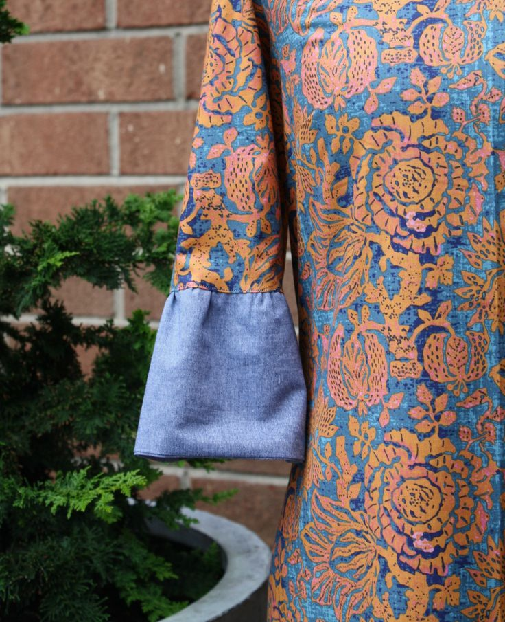 flirting with indie pattern month