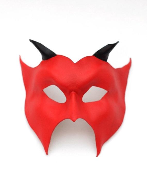 33 besten new years masquerade Bilder auf Pinterest | Kopfschmuck ...