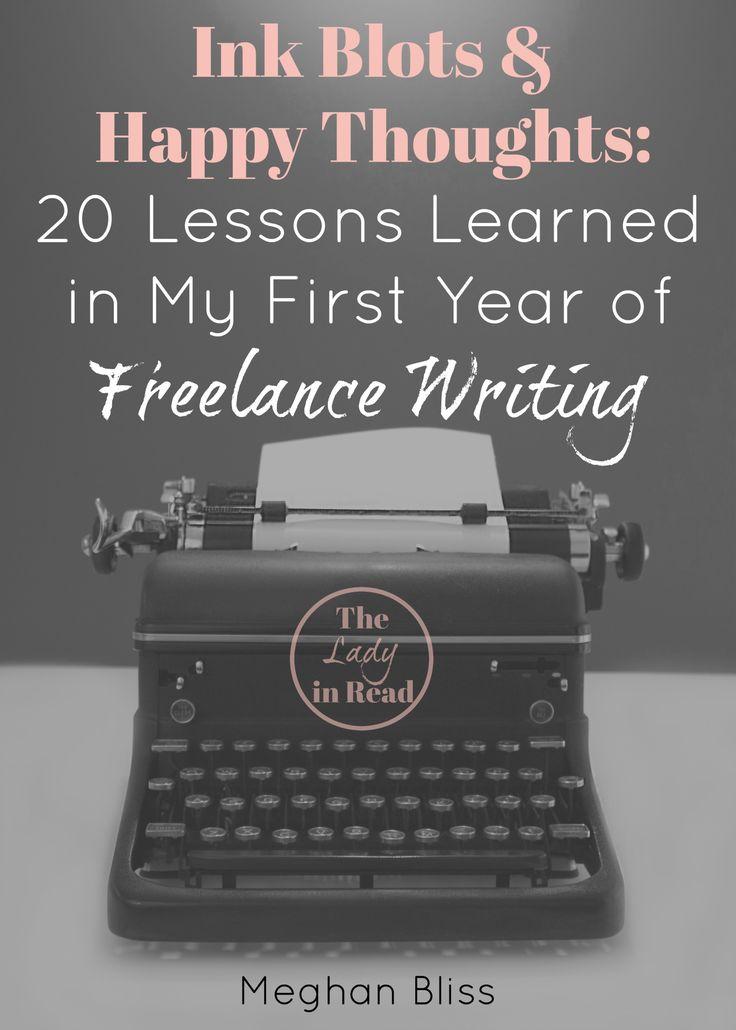 Copywriting Jobs For Beginners Freelance writing jobs