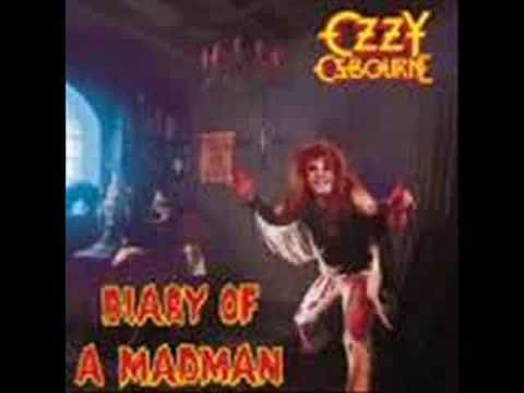 Ozzy Osbourne - Over the MountainDavid C.E. Jemison1 second ago   OzzyOsbourne - OverTheMountain - PassionOf Survival Trumps The DanceOfStrangers Copin Outa Decency.. Ozzy Rules MaidenMajic.. NaturalAttraction BasicInstinct....This Is TheMoment U waited For.. WakeTheCREW ITS TIME