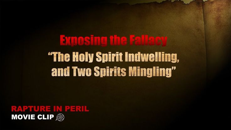 Some people think that when the incarnate Lord Jesus was resurrected after His crucifixion, He became the life-giving Spirit. And thereby the life-giving Spirit dwells within us, blends with our spirit, and the two spirits will become one. Thus we will become God in the end. Is this idea valid? Actually, the substance of the Holy Spirit is unchangeable, so how could He become a life-giving Spirit?
