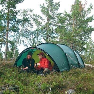 hilleberg tents - Google zoeken & 67 best Hilleberg tents in action images on Pinterest | Tent ...