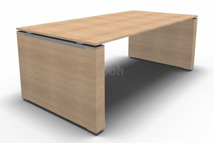 54 best bureau images on pinterest office furniture for Bureau stock 13