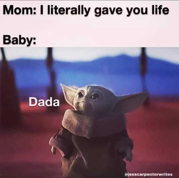 Funny Memes In 2020 Memes Humor