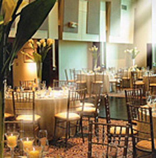 Outdoor Wedding Venues Columbus Ohio: 11 Best Alumni House Weddings Images On Pinterest