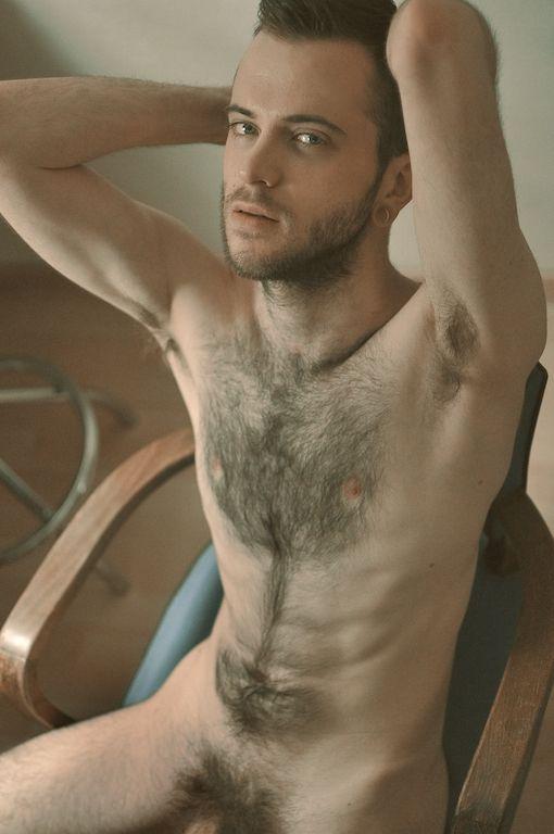 vimeo naked men