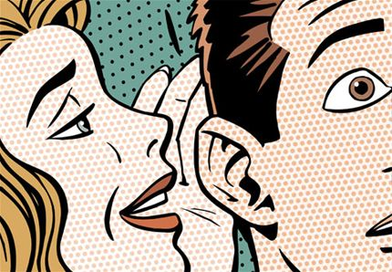 """De vorbit, vorbim, cateodata ca morile stricate. Intamplari, barfe, vise…ar fi pacat sa le tinem doar pentru noi (si trist). Avem o groaza de aplicatii ca sa ajungem la """"publicul tinta"""", credit cu miile de minute, wi-fi peste tot, prieteni destui, asa ca de sa nu vorbim?"""