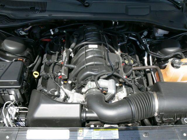 2010 Dodge Charger Sxt Tire Size P225 60r18 In 2021 Dodge Charger Sxt Charger Sxt Best Gas Mileage