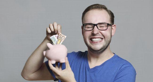 #Steuertipps für #Studenten – Ganz einfach Geld sparen https://www.staufenbiel.de/onlinemagazin/steuertipps-fuer-studenten-geld-sparen.html