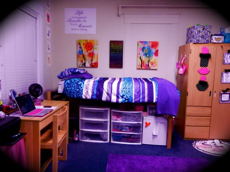 1000 images about Idea for dorm room – Sample Dorm Room Checklist