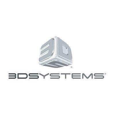 3D Systems 403225-00 3D Printer Supplies #403225-00 #3DSystems #3DPrinterSupplies  https://www.officecrave.com/3d-systems-403225-00-3d-printer-supplies.html
