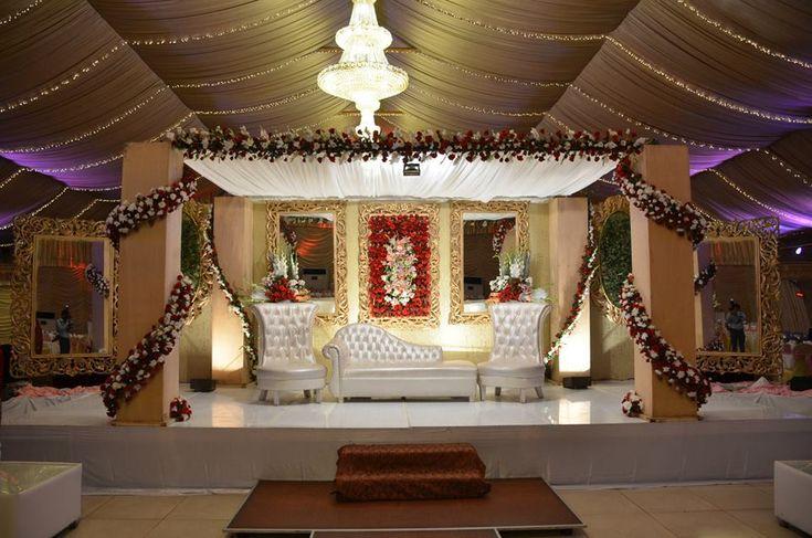 Wedding Cakes Pakistan Islamabad