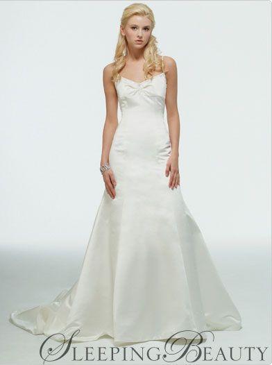 51 best Disney Princess Wedding Dresses by Kirstie Kelly images on ...