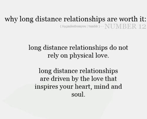 Best 25+ Long Distance Relationships Ideas On Pinterest