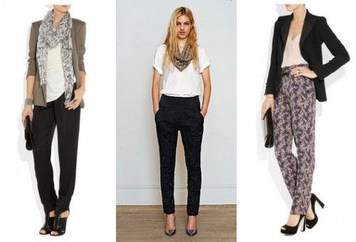 Clothes Casual Outift for • girls • women •. summer • fall • spring • winter • outfit ideas • dates • Need the trousers!!!!
