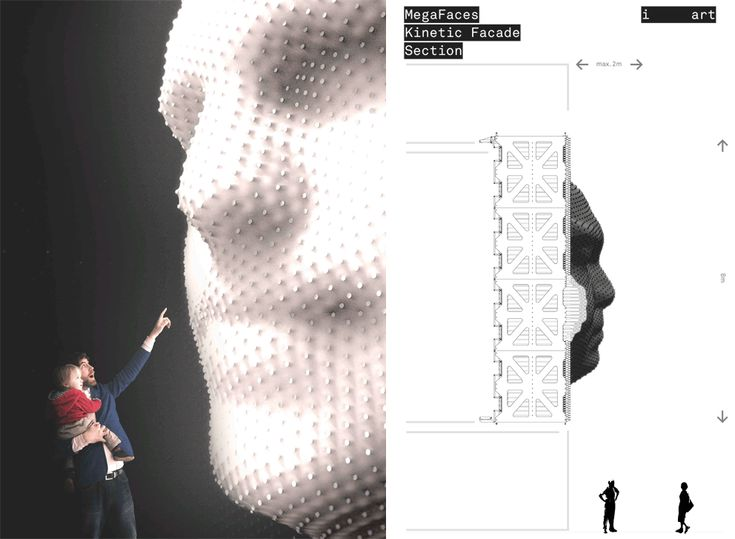 21 best Interactive Architecture images on Pinterest Interactive - best of invitation zeron piano score
