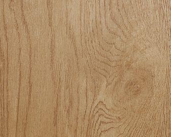 American Oak DIY