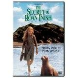 The Secret of Roan Inish (DVD)By Jeni Courtney